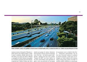 FLANADOR PAULISTANO - História das Cidades