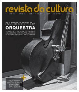 Capa - Bastidores da Orquesta-OSB