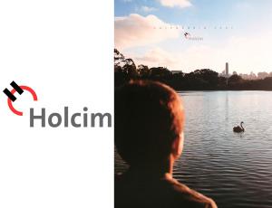 HOLCIM BRASIL