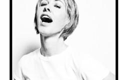 Aldine Muller - atriz - Arq.Pessoal