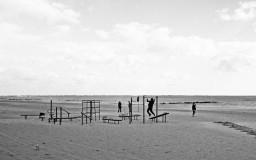 Coney Island - EUA