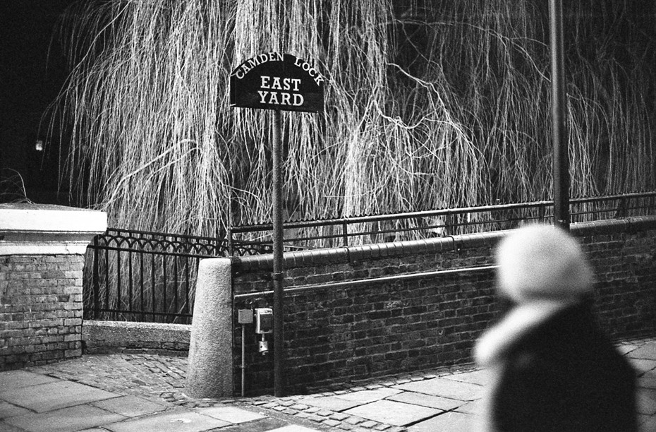 Londres - Inglaterra