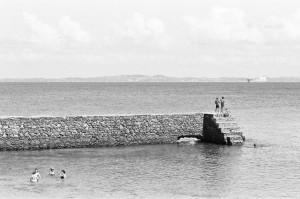 Forte Santa Maria - Salvador/BA - Brasil