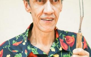 6-Márcio Américo